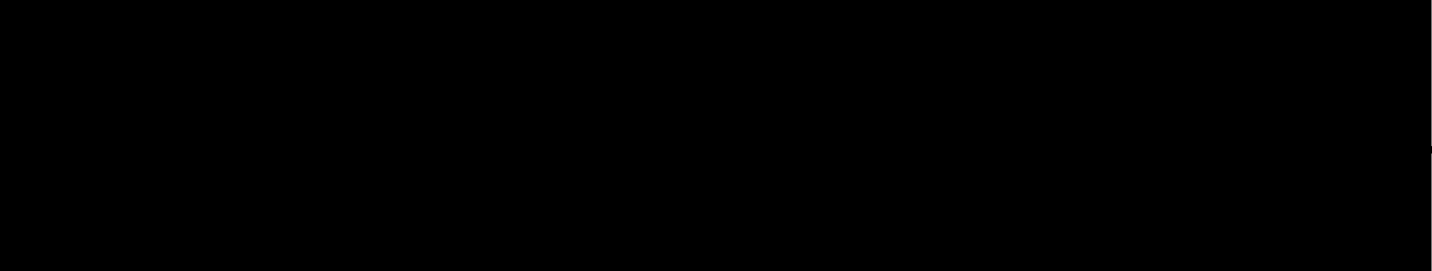 CCSA Logo Black
