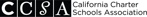 CCSA_Logo_Black.jpg