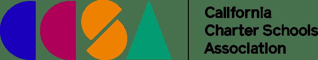 CCSA_Logo_COLOR-1