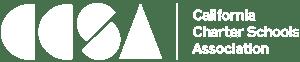 CCSA_Logo_WHITE -1