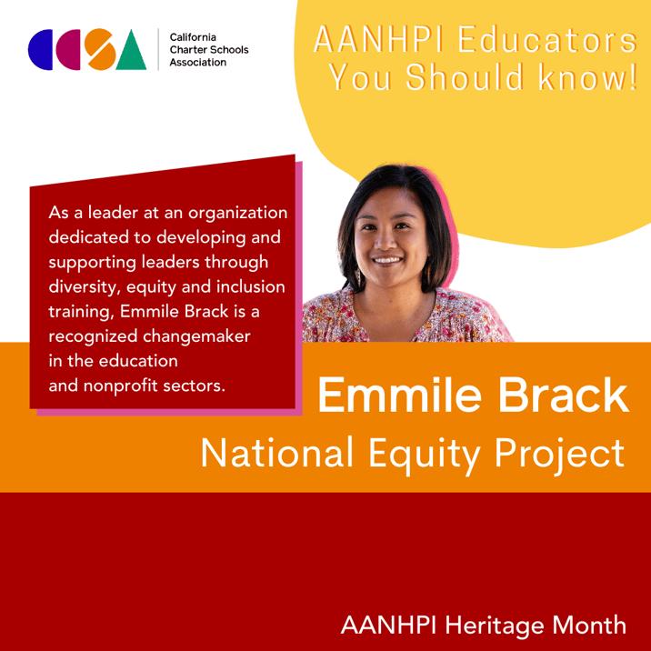Emmille Brack CCSA Feature redoo
