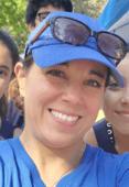 Erika Cedeno Spanish Teacher iLEAD Charter School