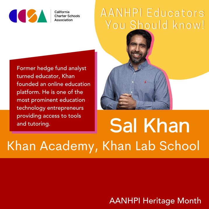 Khan Academy CCSA feature redo