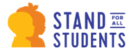 Stand For All Students