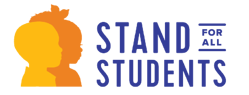 StandforallStudents_logo_Stacked_FNL-2