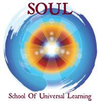 soul school.jpg