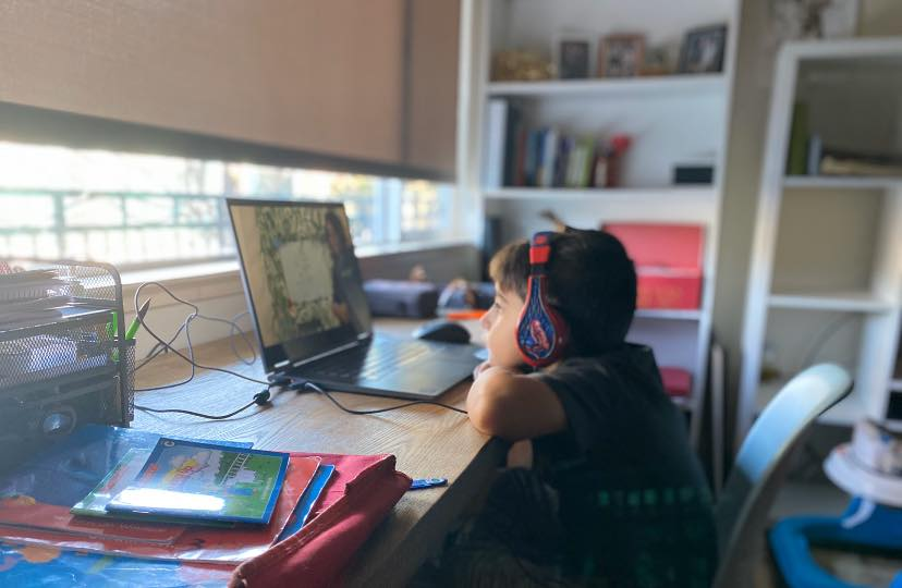 In Wake of School Closures, Charter Schools Demonstrate Flexibility & Innovation