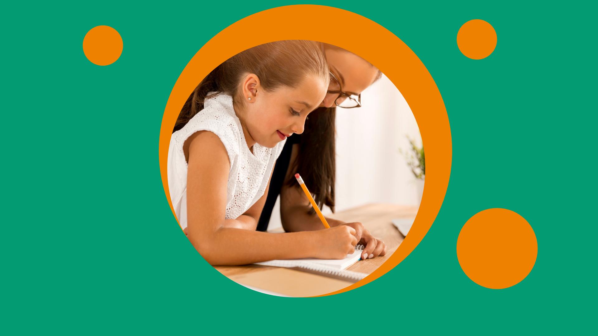 Homeschooling: Un Enfoque Diferente al Aprendizaje Desde Casa