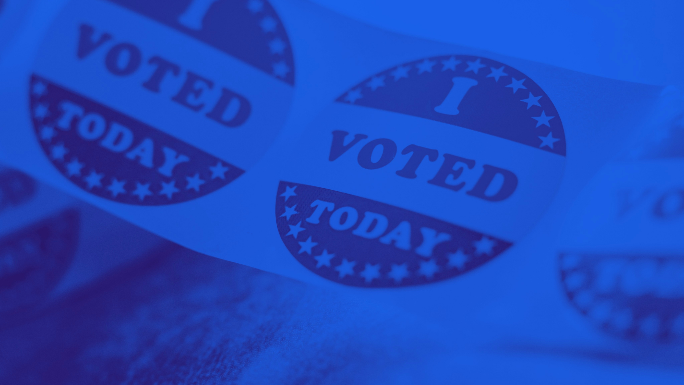 CharterNation: Your Vote Can Make a Big Difference Up & Down the Ballot